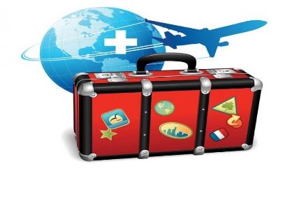 Viagi:Mundial Familiar v.2